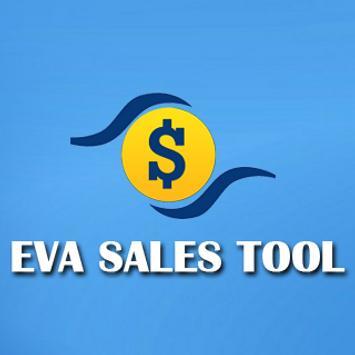 EVA Sales Tool screenshot 4
