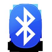 Servo Controller icon