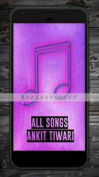 teri galliyan ankit tiwari mp3 song free download