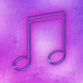 All Songs NICOLE SCHERZINGER icon