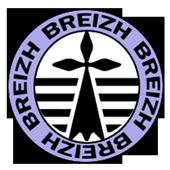 BRETAGNE EMPLOI icon