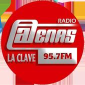 Radio Atenas 95.7 icon