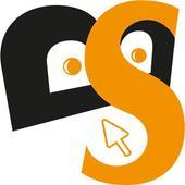 BedavaSat.com icon