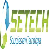 SETECHWEB icon