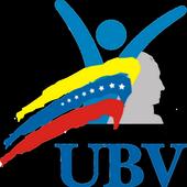 PFG IGS Bolívar icon