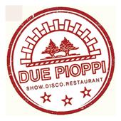DUE PIOPPI ShowDiscoRestaurant icon