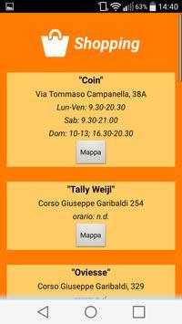 iReggio. apk screenshot