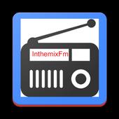 Mis Radios icon