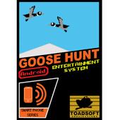 Goose Hunt icon