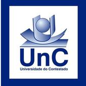 Unc - Central do Aluno icon
