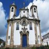 Pratrimônios Históricos Brasil icon