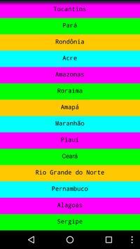 Pratrimônios Históricos Brasil poster