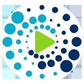 IITR Chemist Review Companion icon
