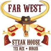 Far West icon
