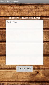 Far West Civitavecchia screenshot 1