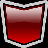 AIS icon