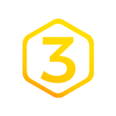 Count3 icon