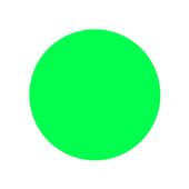 HitTheDot! icon