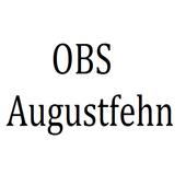 Vertretungsplan OBS Augustfehn icon