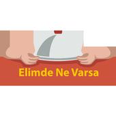 Elimde Ne Varsa icon