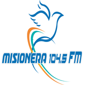 Radio Misionera icon