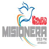 Radio Misionera icon