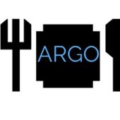 CEU ARGO icon