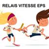 Relais vitesse EPS icon