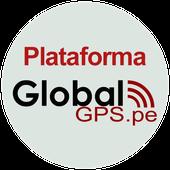GlobalGPS icon