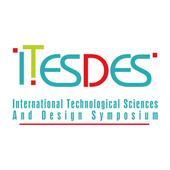 ITESDES 2018 icon