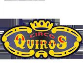 Circo Quiros icon
