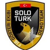 SOLOTURK icon
