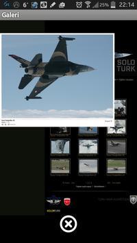 SOLOTURK apk screenshot