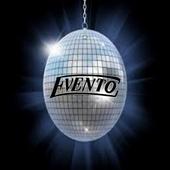 EVENTO DANCE CLUB icon