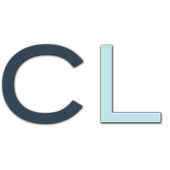 CataList icon