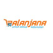 Balanjana Shopping Online icon