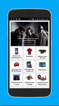 Balanjana Shopping Online screenshot 8