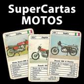 SC Motos icon