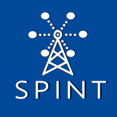 SPINT icon