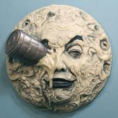 Georges Méliès icon