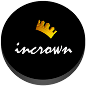 incrown icon