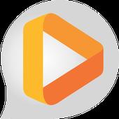 Total Marketing Digital icon