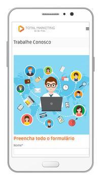 Total Marketing Digital screenshot 2