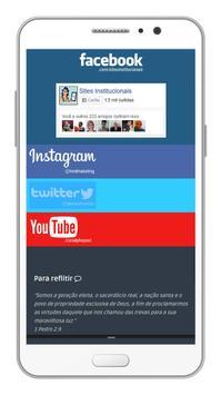 Total Marketing Digital screenshot 6