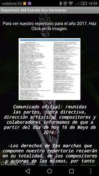 Estrella Dos Hermanas screenshot 3