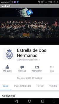 Estrella Dos Hermanas screenshot 6