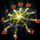 Magia di Numeri icon