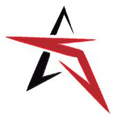 STARK GPS icon