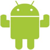 IMC simples icon