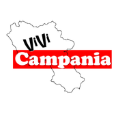 Vivi Campania icon